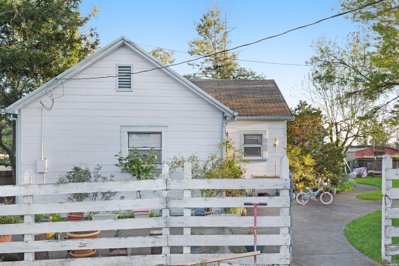 Listing 321064641 : 920  Goodwin Avenue, Penngrove, CA, 94951  (photo 48)