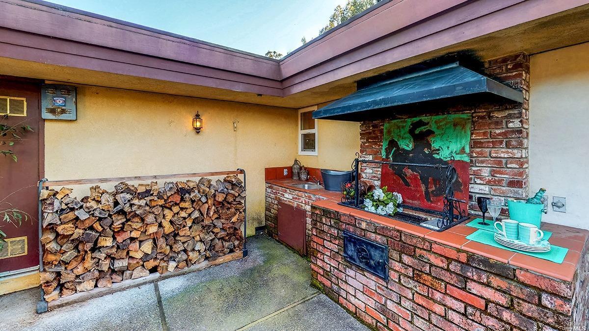 Listing 321064641 : 920  Goodwin Avenue, Penngrove, CA, 94951  (photo 10)