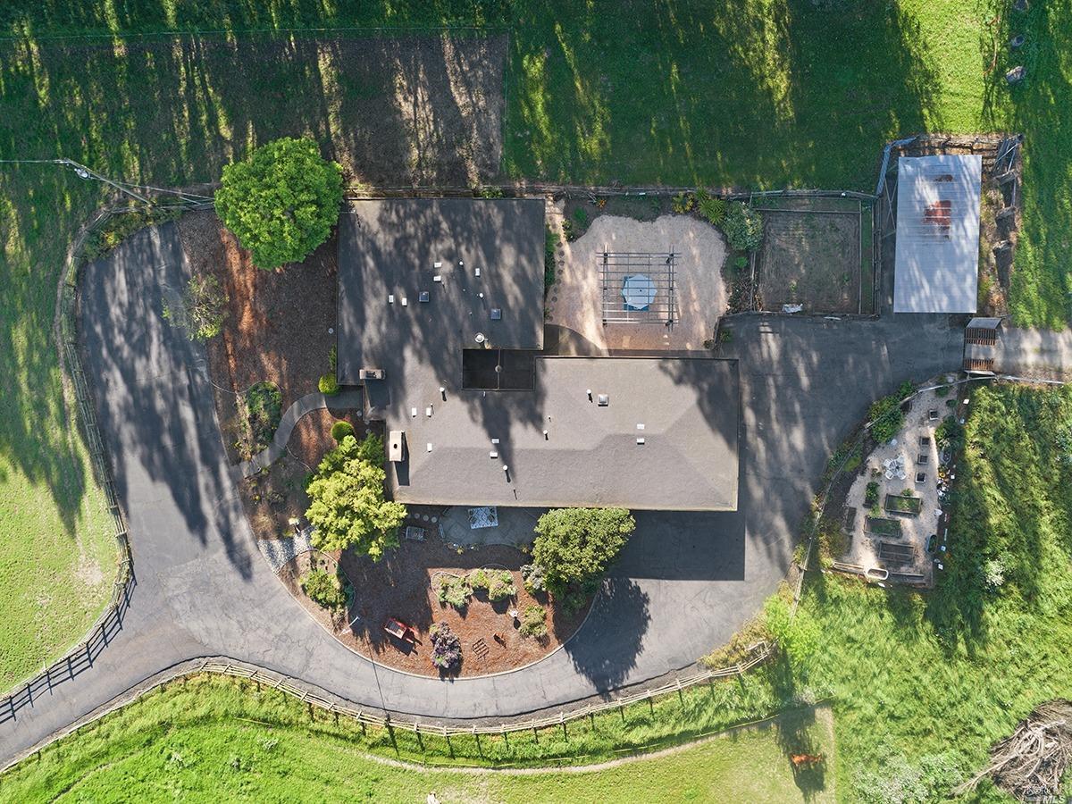 Listing 321064641 : 920  Goodwin Avenue, Penngrove, CA, 94951  (photo 1)