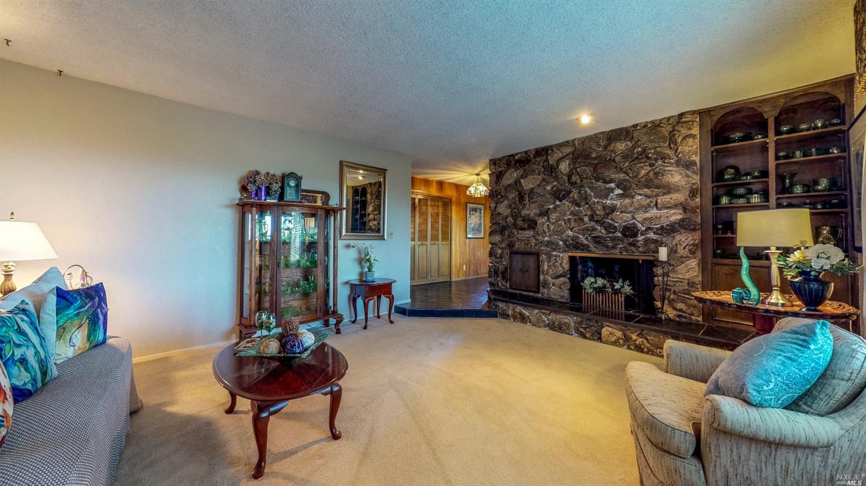 Listing 321064641 : 920  Goodwin Avenue, Penngrove, CA, 94951  (photo 16)