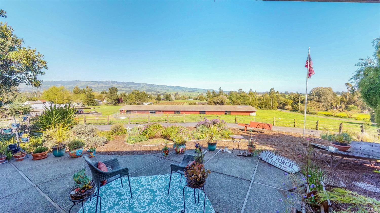 Listing 321064641 : 920  Goodwin Avenue, Penngrove, CA, 94951  (photo 39)