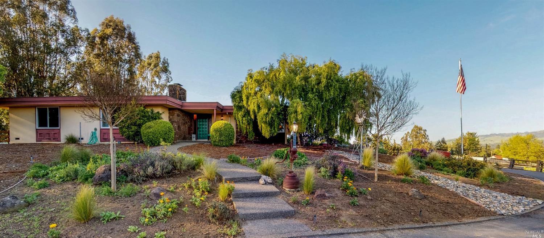 Listing 321064641 : 920  Goodwin Avenue, Penngrove, CA, 94951  (photo 43)
