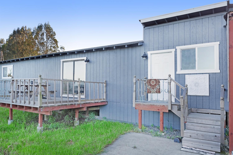 Listing 321064641 : 920  Goodwin Avenue, Penngrove, CA, 94951  (photo 45)