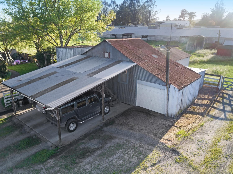 Listing 321064641 : 920  Goodwin Avenue, Penngrove, CA, 94951  (photo 55)