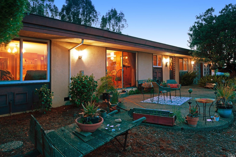 Listing 321064641 : 920  Goodwin Avenue, Penngrove, CA, 94951  (photo 34)