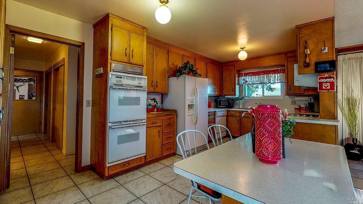 Listing 321064641 : 920  Goodwin Avenue, Penngrove, CA, 94951  (photo 12)