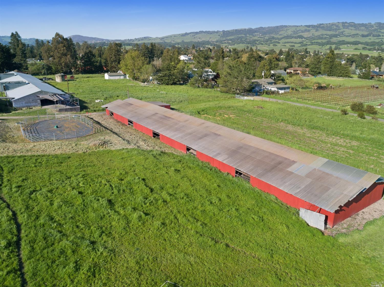 Listing 321064641 : 920  Goodwin Avenue, Penngrove, CA, 94951  (photo 80)