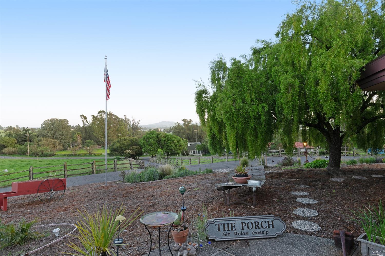 Listing 321064641 : 920  Goodwin Avenue, Penngrove, CA, 94951  (photo 40)