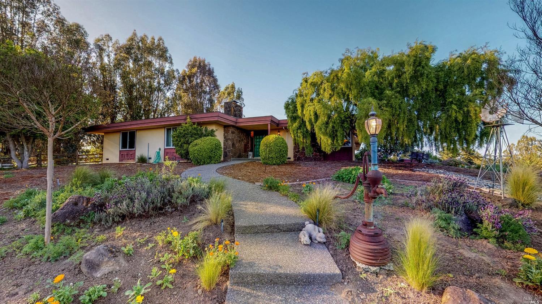 Listing 321064641 : 920  Goodwin Avenue, Penngrove, CA, 94951  (photo 4)