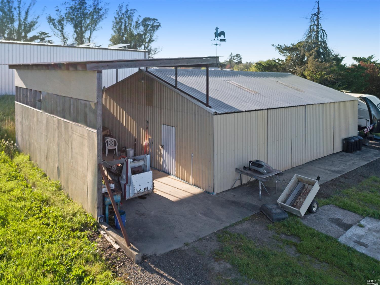 Listing 321064641 : 920  Goodwin Avenue, Penngrove, CA, 94951  (photo 84)