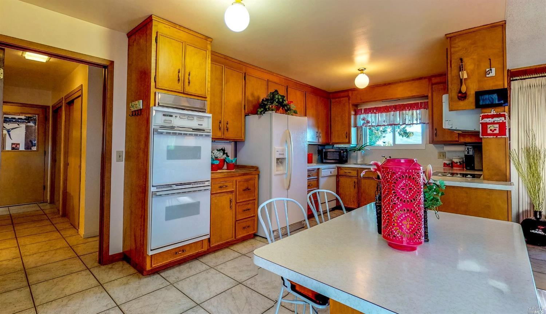 Listing 321064641 : 920  Goodwin Avenue, Penngrove, CA, 94951  (photo 19)