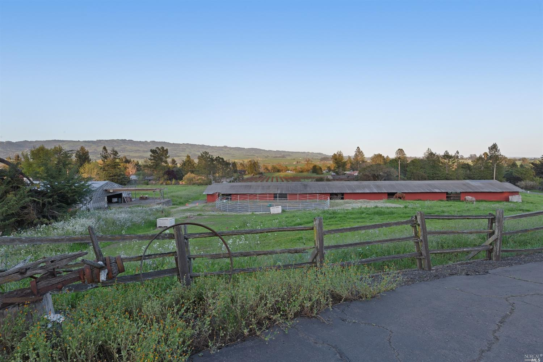 Listing 321064641 : 920  Goodwin Avenue, Penngrove, CA, 94951  (photo 49)