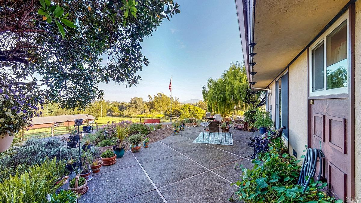 Listing 321064641 : 920  Goodwin Avenue, Penngrove, CA, 94951  (photo 5)