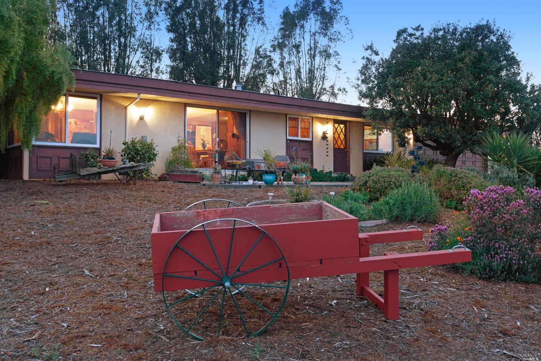 Listing 321064641 : 920  Goodwin Avenue, Penngrove, CA, 94951  (photo 60)
