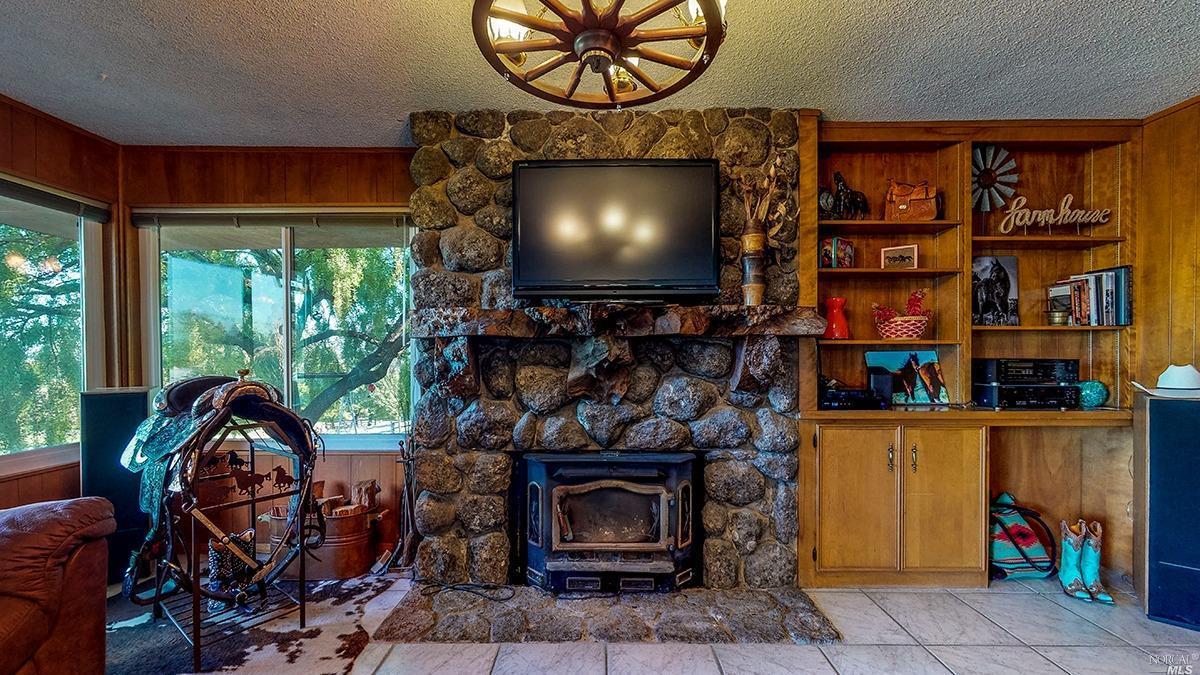 Listing 321064641 : 920  Goodwin Avenue, Penngrove, CA, 94951  (photo 14)