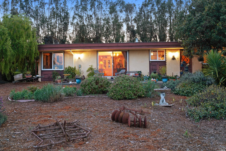 Listing 321064641 : 920  Goodwin Avenue, Penngrove, CA, 94951  (photo 63)