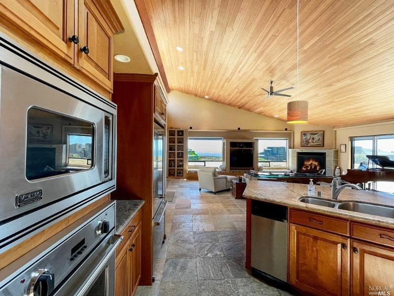 Listing 321060334 : 387  Grey Whale , The Sea Ranch, CA, 95497  (photo 10)
