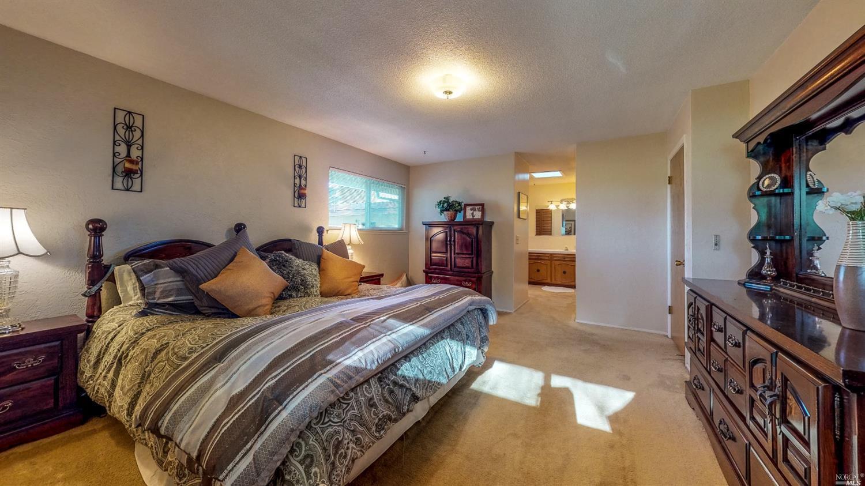Listing 321064641 : 920  Goodwin Avenue, Penngrove, CA, 94951  (photo 22)
