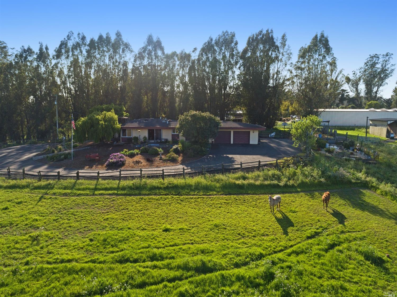 Listing 321064641 : 920  Goodwin Avenue, Penngrove, CA, 94951  (photo 79)