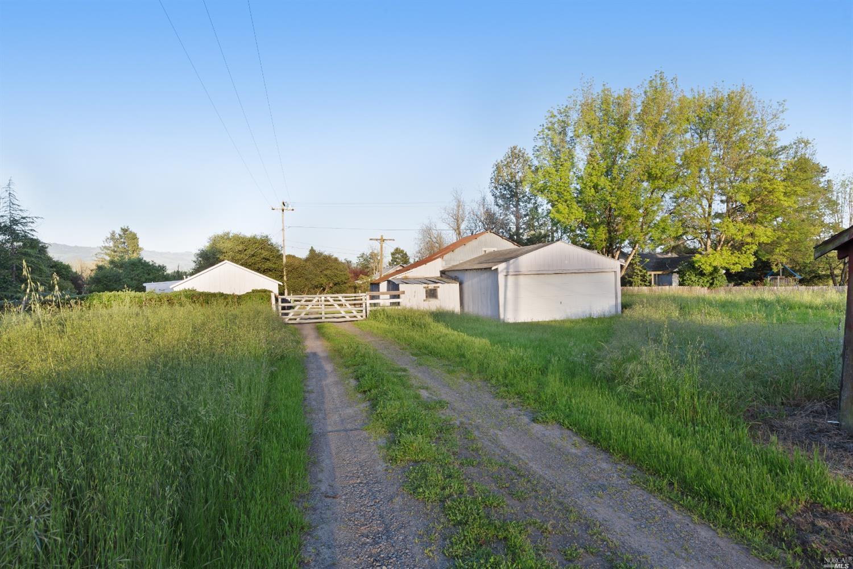 Listing 321064641 : 920  Goodwin Avenue, Penngrove, CA, 94951  (photo 46)