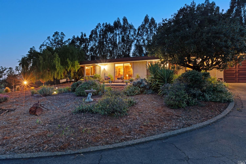 Listing 321064641 : 920  Goodwin Avenue, Penngrove, CA, 94951  (photo 62)