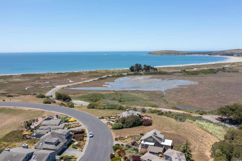 Listing 321055988 : 21513  Heron Drive , Bodega Bay, CA, 94923  (photo 2)