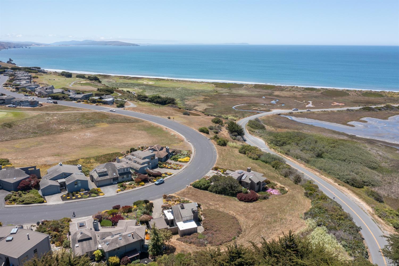 Listing 321055988 : 21513  Heron Drive , Bodega Bay, CA, 94923  (photo 3)