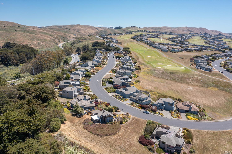 Listing 321055988 : 21513  Heron Drive , Bodega Bay, CA, 94923  (photo 4)