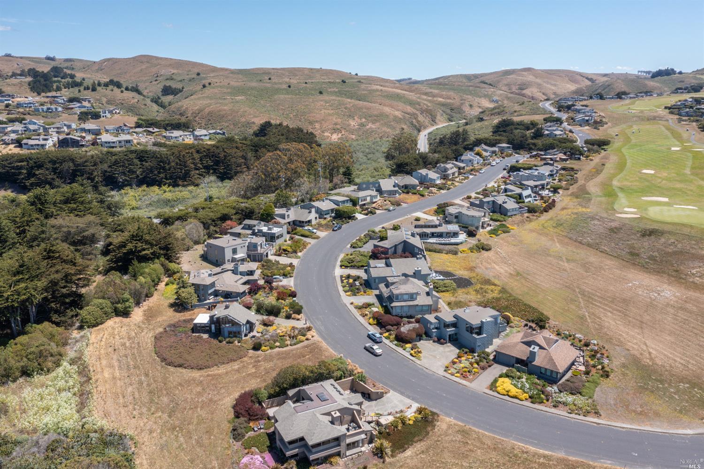 Listing 321055988 : 21513  Heron Drive , Bodega Bay, CA, 94923  (photo 5)