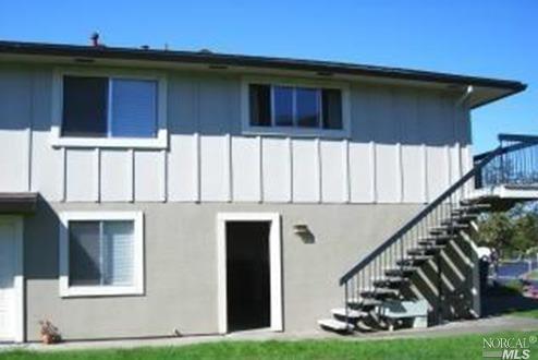 431 Bahia Way, San Rafael, CA 94901-4518