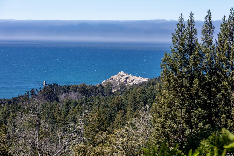 Photo of 46550 Ocean View Avenue, Anchor Bay, CA 95445