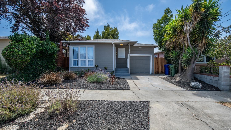Photo of 2610 Maricopa Avenue, Richmond, CA 94804