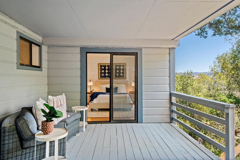 Listing 321066404 : 233  Hillside Drive, Fairfax, CA, 94930  (photo 67)