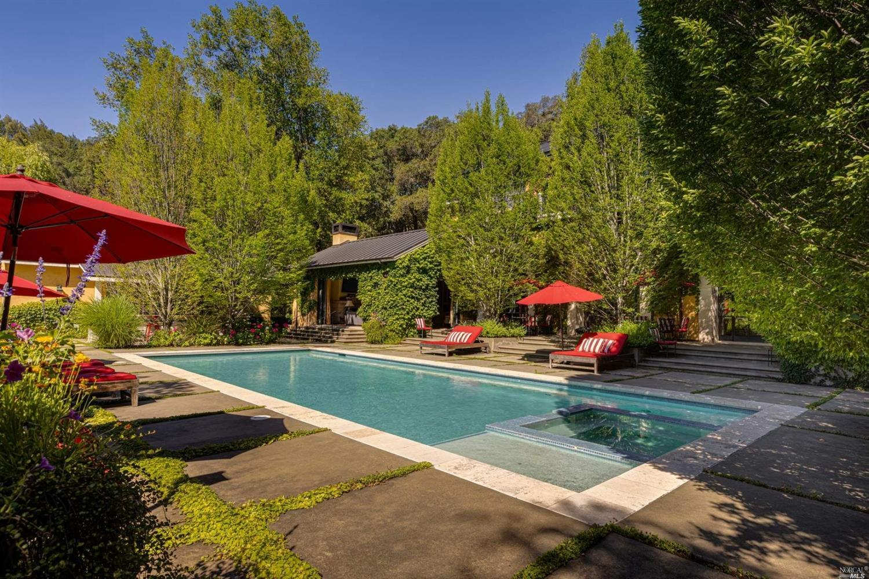 Listing 321046478 : 18730  Canyon Road, Sonoma, CA, 95476  (photo 25)