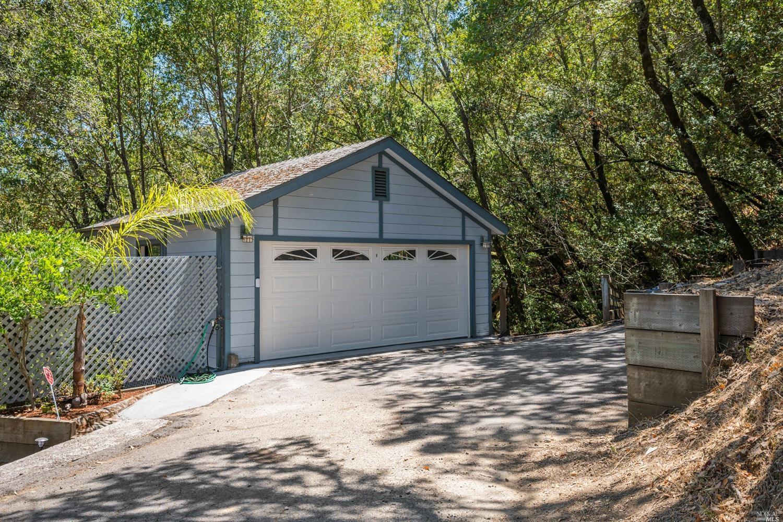 Listing 321066404 : 233  Hillside Drive, Fairfax, CA, 94930  (photo 88)