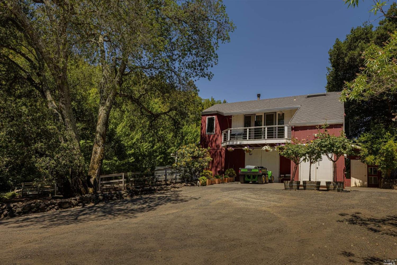 Listing 321046478 : 18730  Canyon Road, Sonoma, CA, 95476  (photo 30)