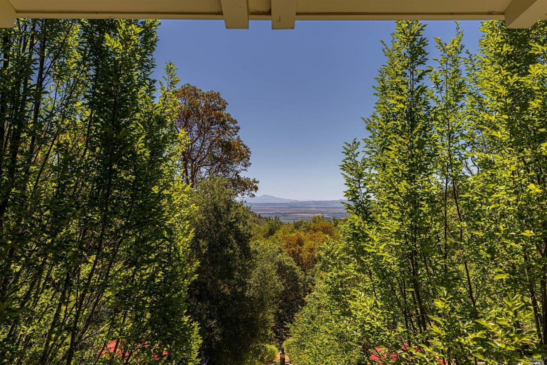 Listing 321046478 : 18730  Canyon Road, Sonoma, CA, 95476  (photo 17)