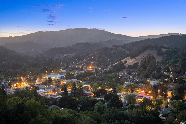 Listing 321066404 : 233  Hillside Drive, Fairfax, CA, 94930  (photo 51)