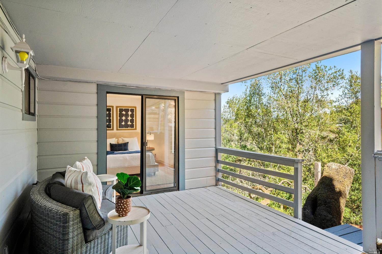 Listing 321066404 : 233  Hillside Drive, Fairfax, CA, 94930  (photo 71)