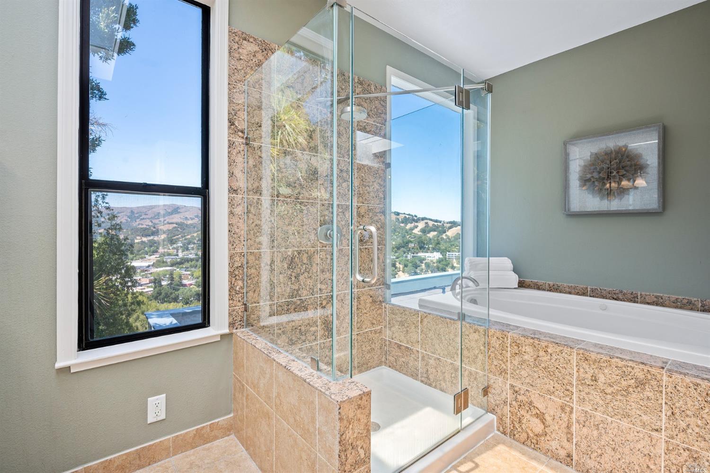 Listing 321066404 : 233  Hillside Drive, Fairfax, CA, 94930  (photo 46)