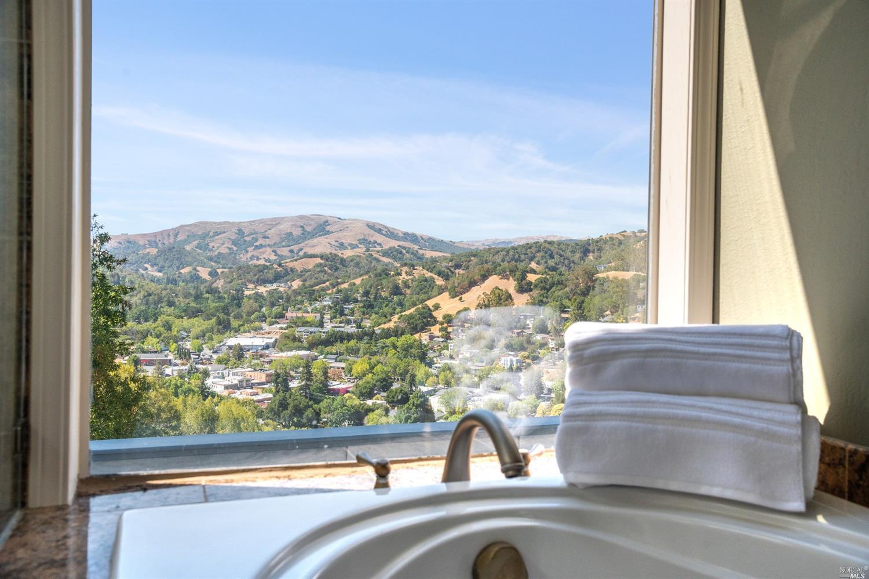 Listing 321066404 : 233  Hillside Drive, Fairfax, CA, 94930  (photo 47)
