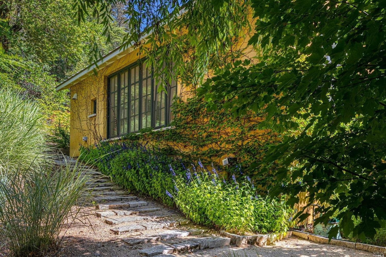 Listing 321046478 : 18730  Canyon Road, Sonoma, CA, 95476  (photo 51)