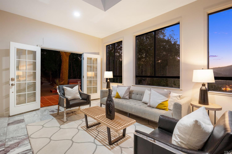 Listing 321066404 : 233  Hillside Drive, Fairfax, CA, 94930  (photo 92)