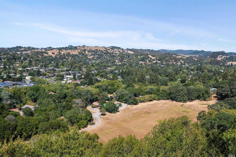 Listing 321066404 : 233  Hillside Drive, Fairfax, CA, 94930  (photo 34)