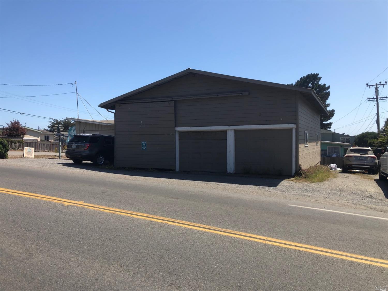 Listing 321069942 : 1795  N Highway 1 , Bodega Bay, CA, 94923  (photo 3)