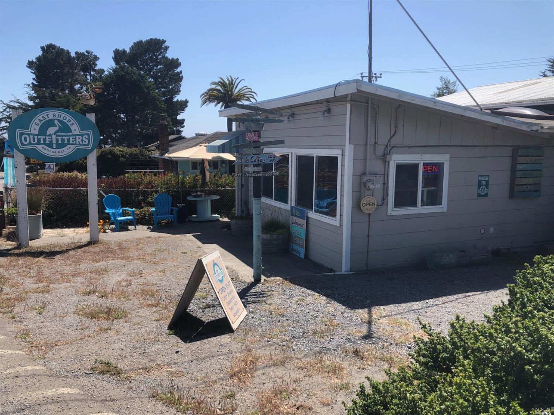 Listing 321069942 : 1795  N Highway 1 , Bodega Bay, CA, 94923  (photo 2)