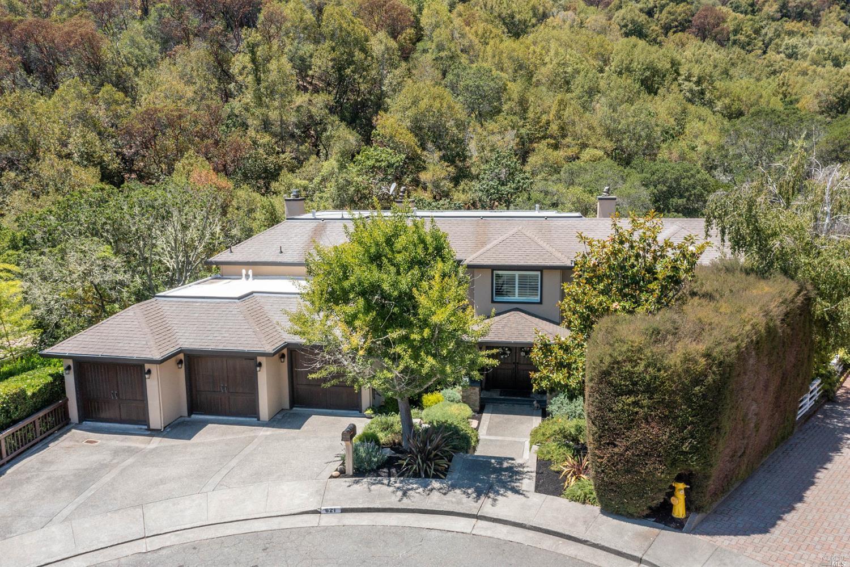 Listing 321072781 : 621  Blackstone Drive, San Rafael, CA, 94903  (photo 44)