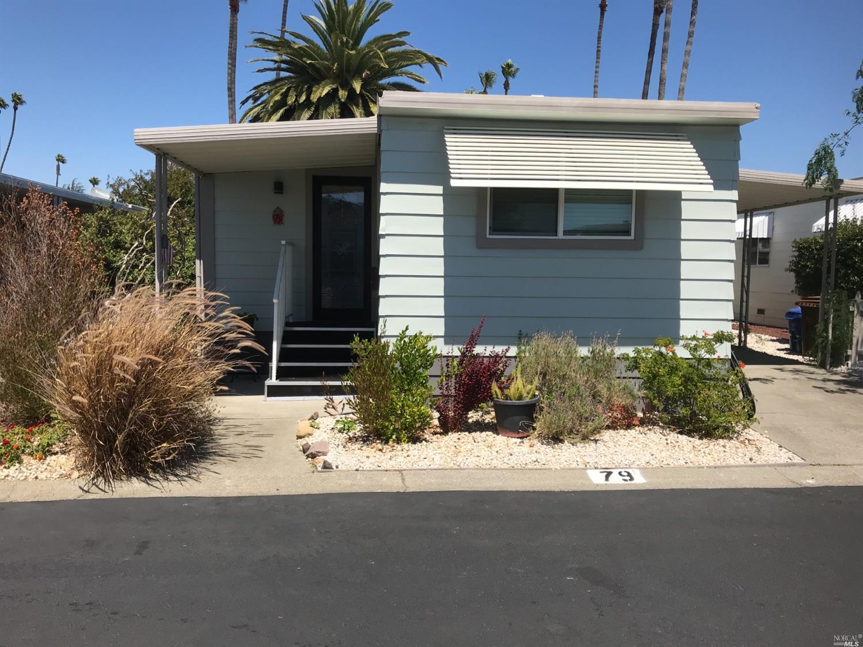 300 H St #79, Benicia, CA, 94510