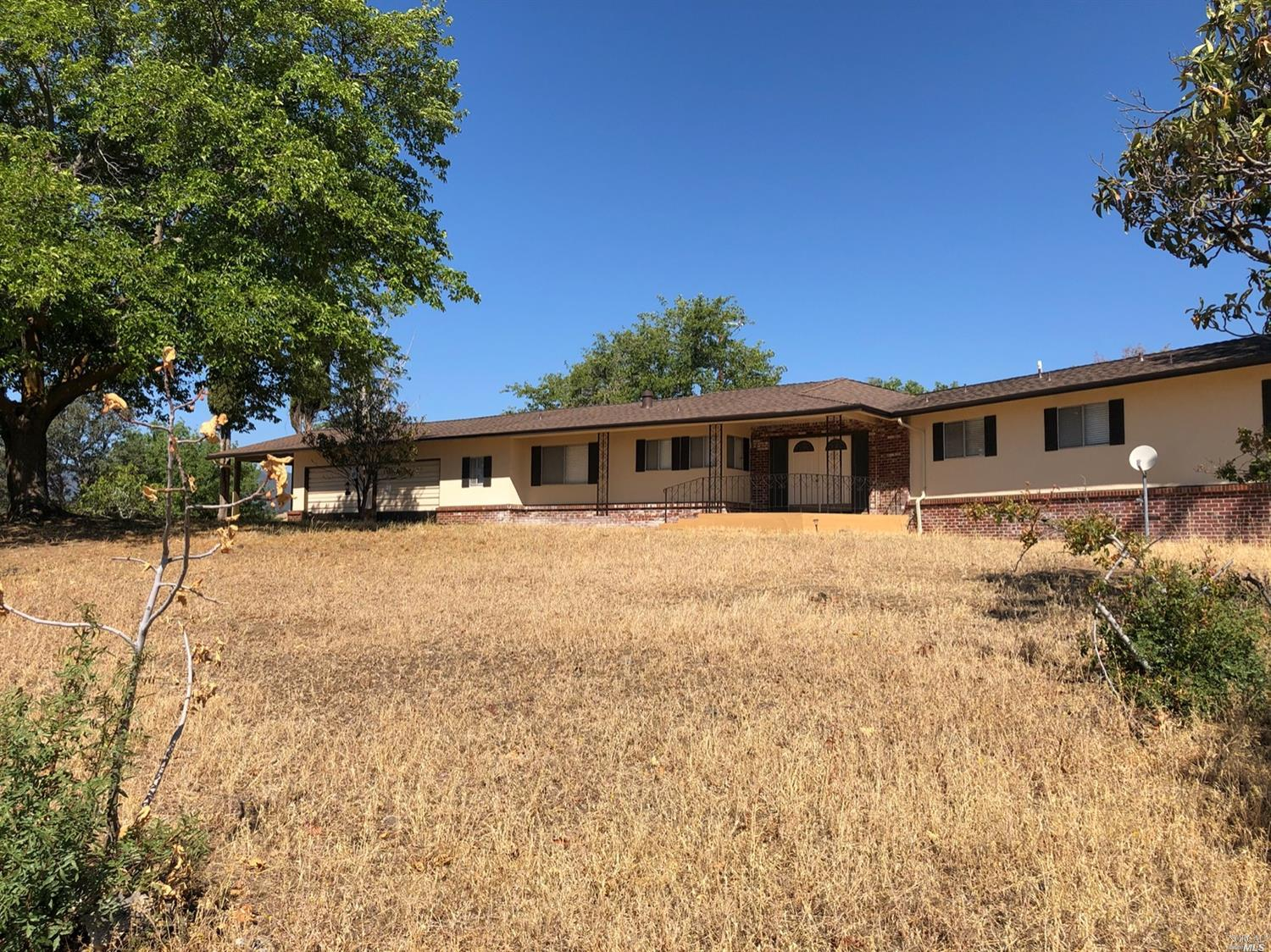 Photo of 4127 Cantelow Road, Vacaville, CA 95688