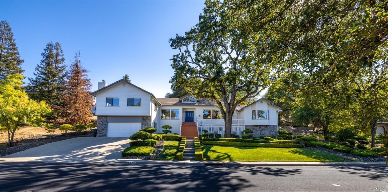Photo of 150 Hidden Glen Court, Vacaville, CA 95688